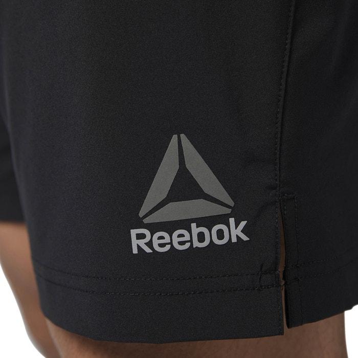 REEBOK Short deporte de Short REEBOK PxO60wdPq