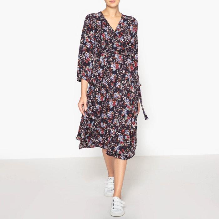 La и la collection платья