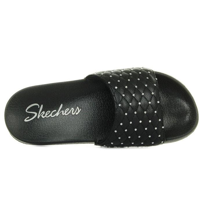 Skechers Sandales Femme 2nd Take Rodeo Dr