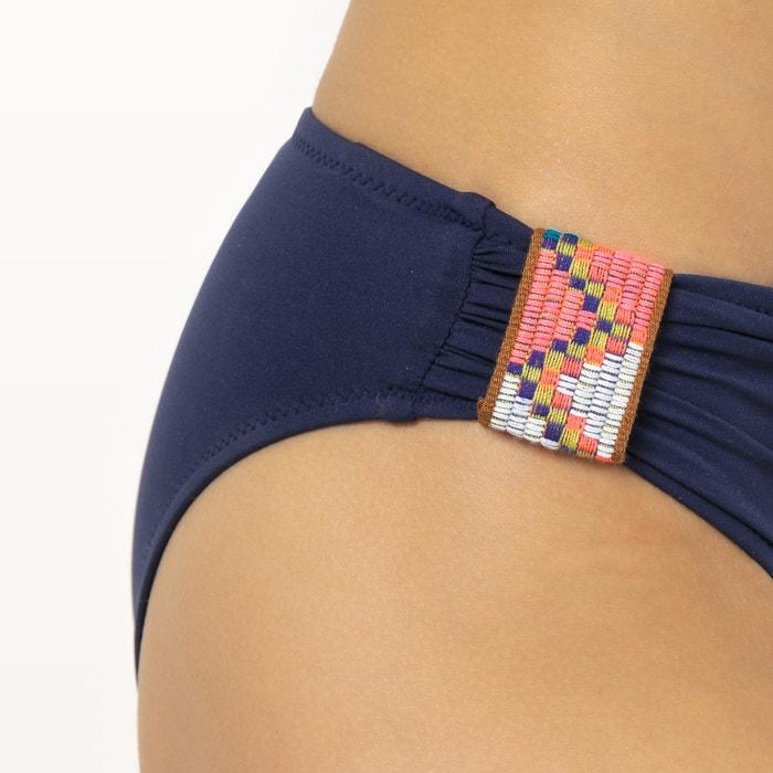 233;tnicos con detalles Redoute La bikini Braguita Collections de TTHw01q