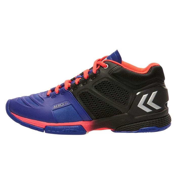 Hummel chauss Chaussures violet hand La handball aerocharge hb220 UOwqBSgwYc
