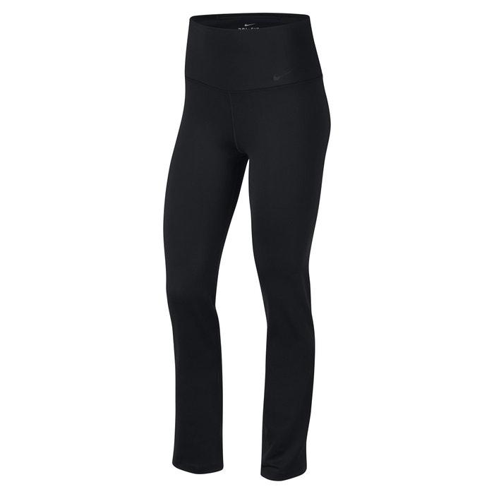 Super carino vendita più economica stili classici Pantaloni fitness Dry-FIT Power