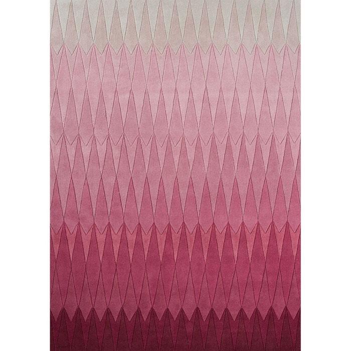 Tapis de cuisine originaux tapis de cuisine rouge design - Tapis de cuisine originaux ...