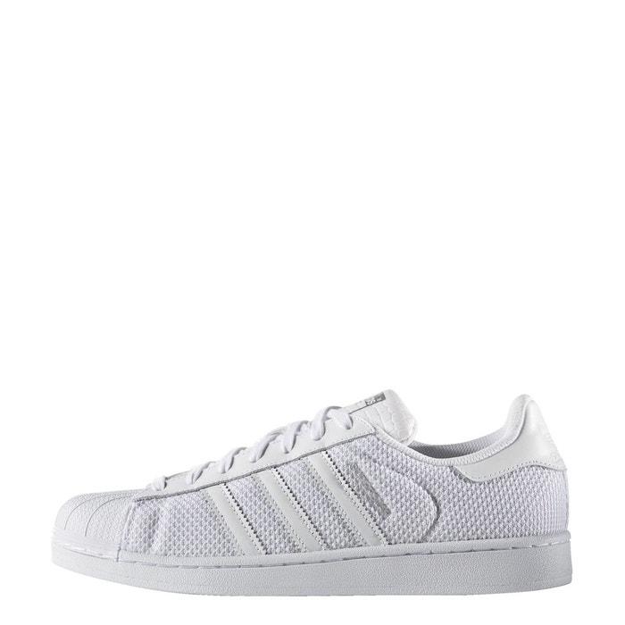 Basket adidas Originals Superstar - S75962 esNHO7c