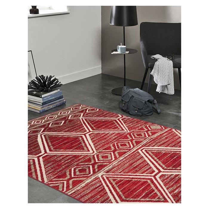 Tapis de salon berbero undefined par dezenco dezenco la redoute - La redoute tapis salon ...
