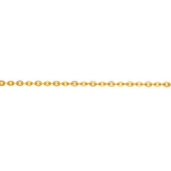 Vue Vente Professionnel Vente En Ligne Chaîne de cheville femme 27 cm Nicekicks Pas Cher En Ligne Paiement Visa De Dédouanement qCNbqmN7i