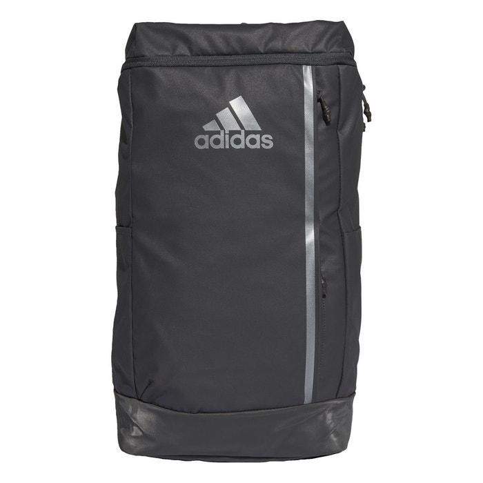 Sac à dos training gris Adidas Performance | La Redoute Pas Cher Abordable Recherche À Vendre Boutique Pas Cher Pour Parfait Rabais Hox0xX