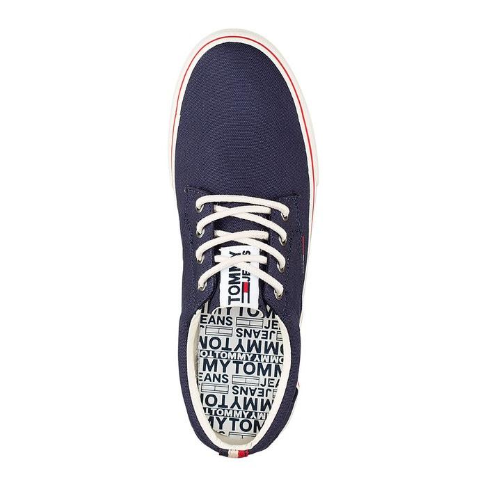 Baskets tommy jeans Tommy Hilfiger