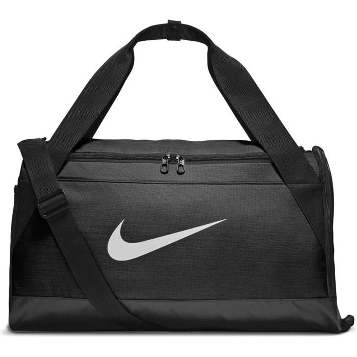 BRSLA S Duff Sports Bag  NIKE image 0