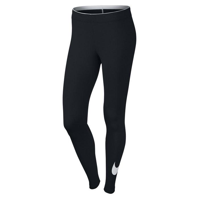 Leggings com logótipo Sportswear  NIKE image 0