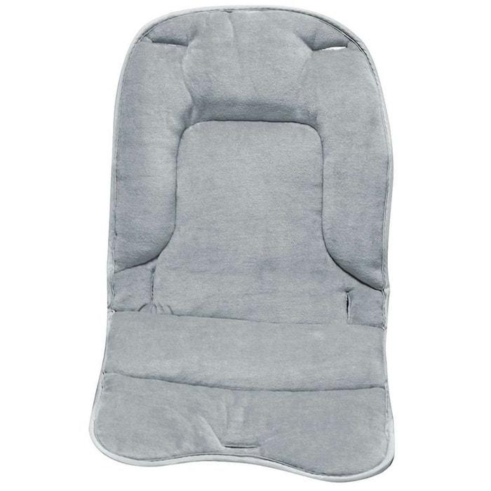 Coussin De Confort Pour Chaise Haute Bb Enfant Gamme Ptit