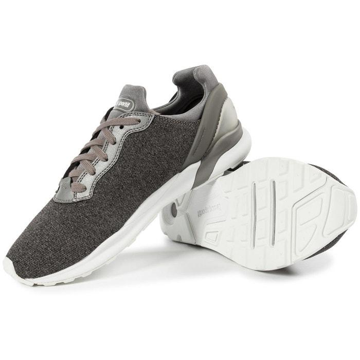 2750 Lit Multico W - Chaussures De Sport Pour Les Hommes / Superga Blanc 27QM7