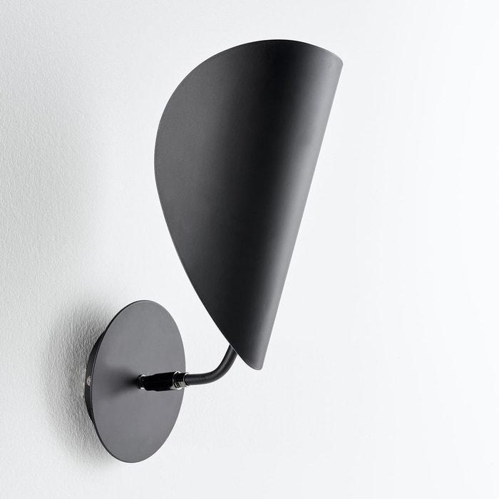 applique funambule am pm la redoute. Black Bedroom Furniture Sets. Home Design Ideas