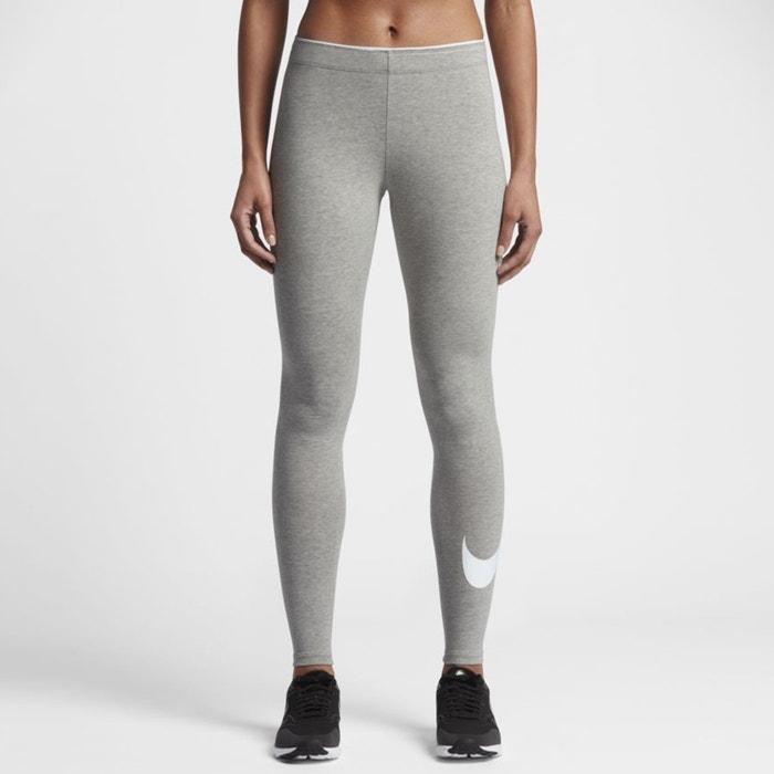 Kousen Nike  bfc34209a23