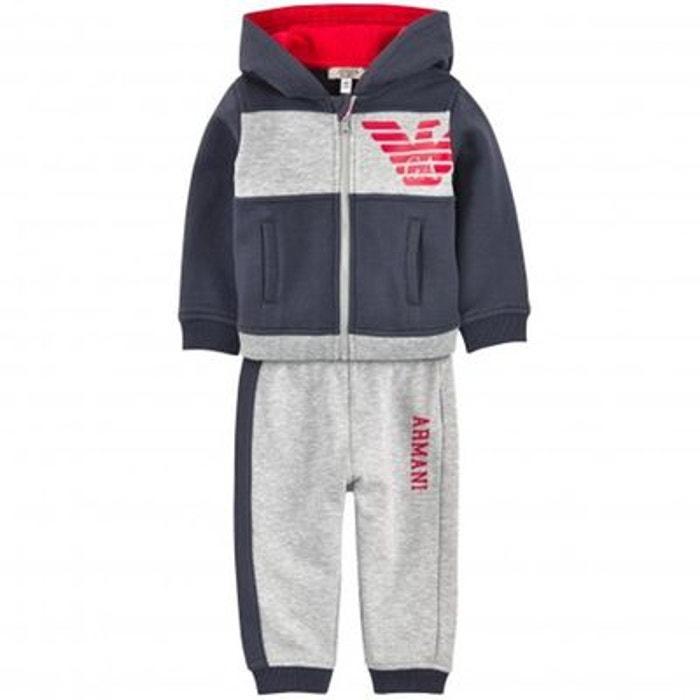 Vêtement enfant, bébé Armani   La Redoute 34a681b08e8