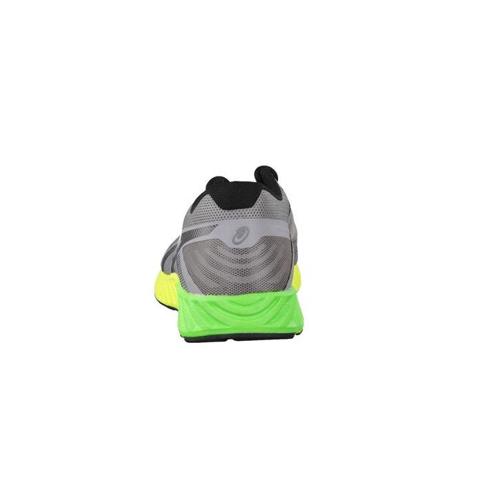 Basket asics fuzex lyte - ref. t620n-9690 Asics