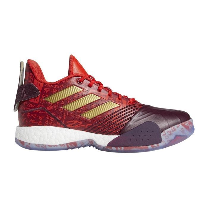 Mac Basketball Chaussures Millennium T Chaussures Basketball nPw0OX8k