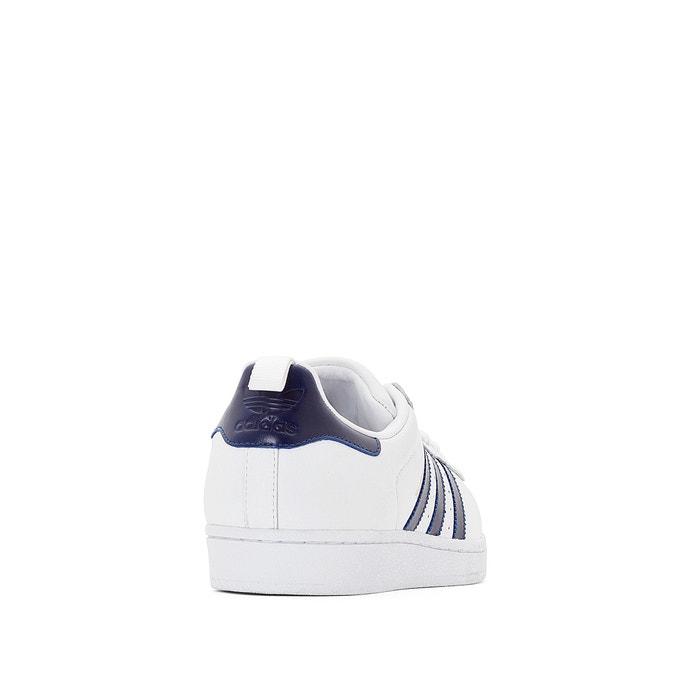 Zapatillas Zapatillas Adidas originals deportivas originals Adidas deportivas Superstar F1Hwx