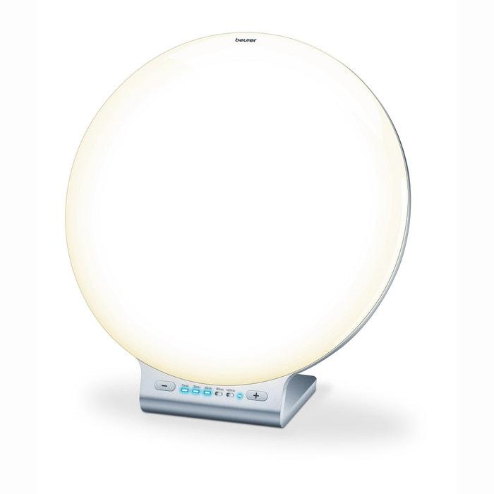 Lampada per luminoterapia collegata 2 in 1 TL 100  BEURER image 0