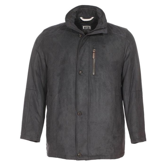 la redoute veste homme grande taille les vestes la. Black Bedroom Furniture Sets. Home Design Ideas