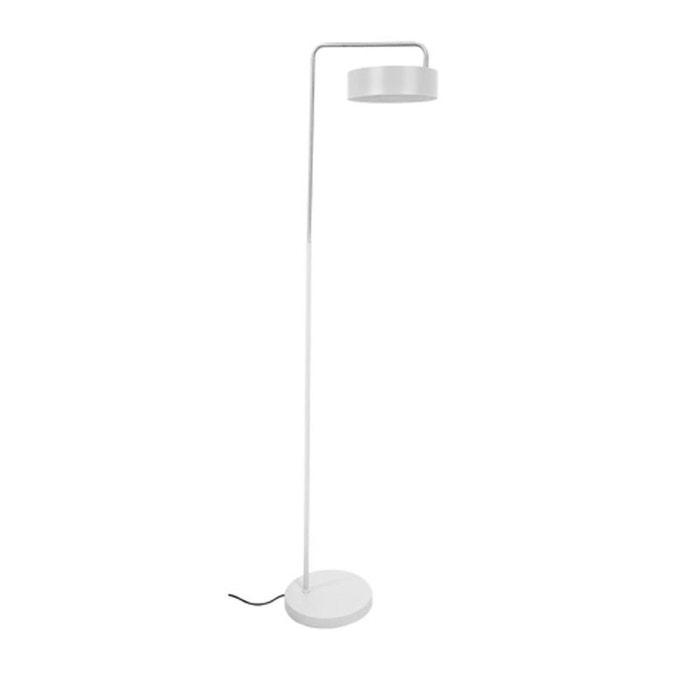 lampadaire led curv