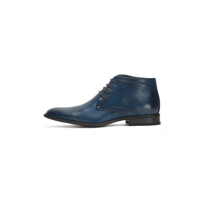 Bottines Reservoir Shoes
