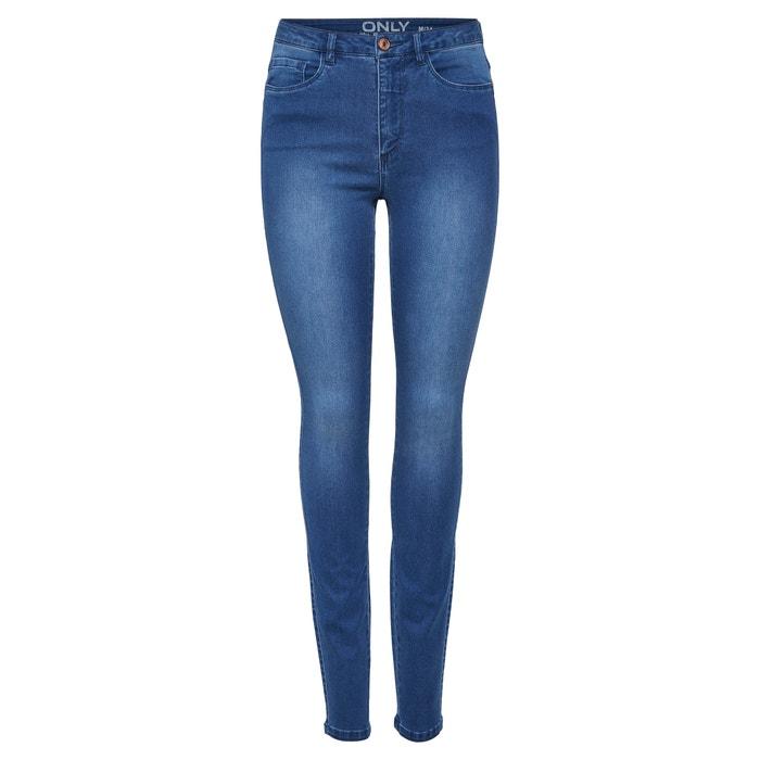 Super Skinny Jeans  ONLY image 0
