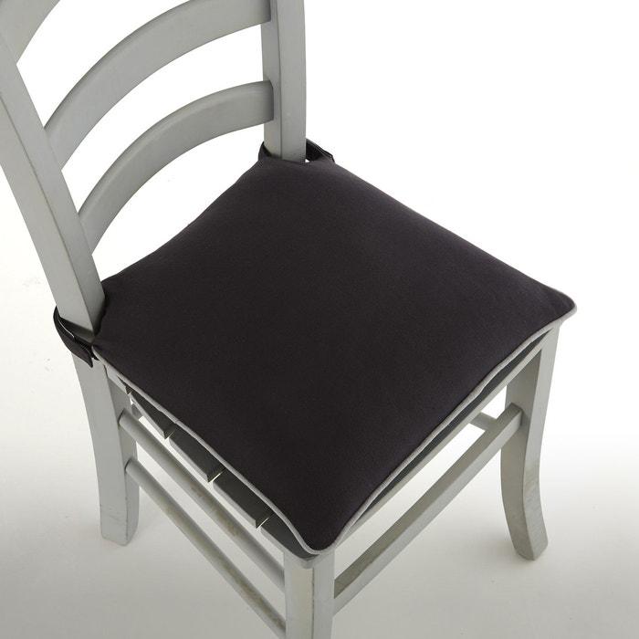 Image Cuscino per sedia, BRIDGY La Redoute Interieurs