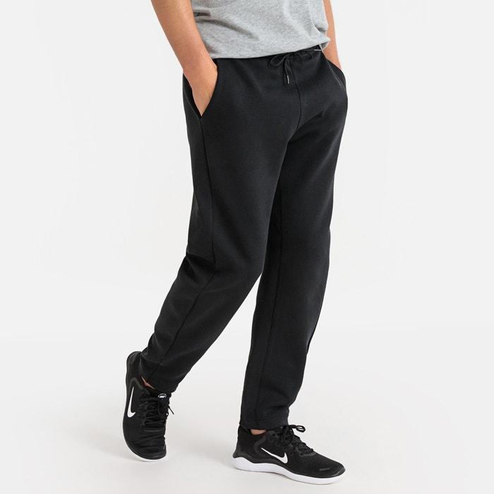 nike pantalon tech fleece