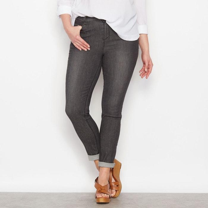 205db7b83de Jean slim stretch