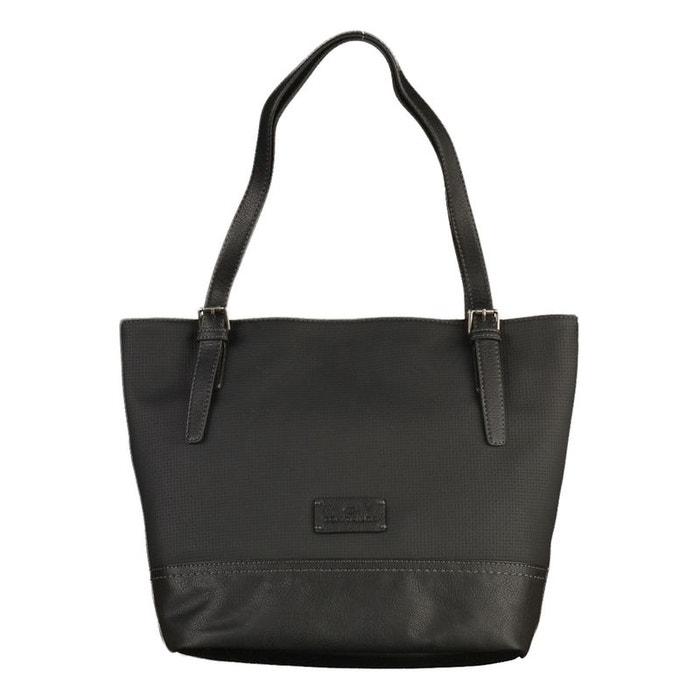 Coût Frais De Port Offerts Style De Mode De Prix Pas Cher Sacs noir Tom Tailor | La Redoute j2nDLA