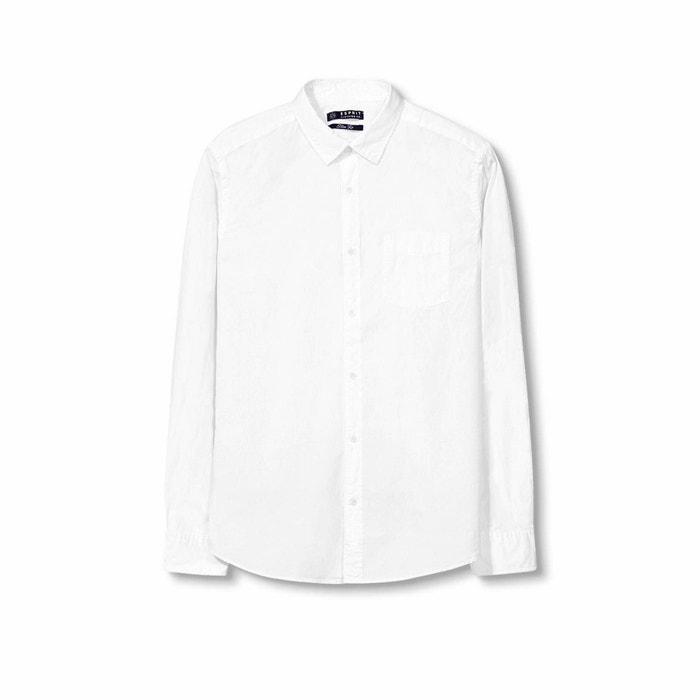 Shirt  ESPRIT image 0