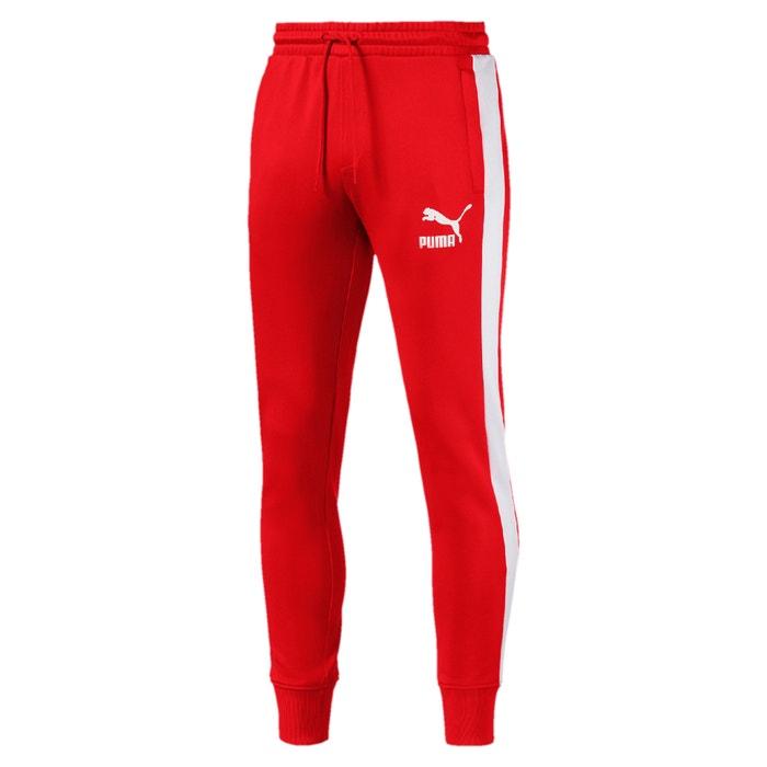 Pantaloni sportivi jogpant  PUMA image 0