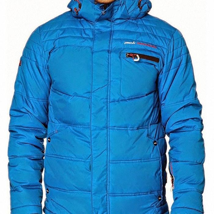 Vêtement Vêtement Homme Peak Redoute MountainLa Redoute Homme Peak Homme MountainLa Vêtement DW2H9EI