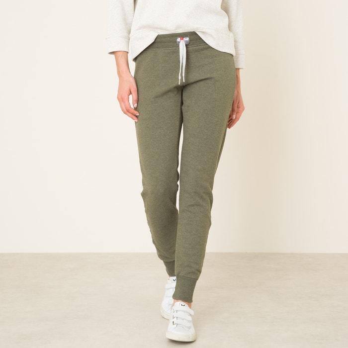 Image Le pantalon HIGH SWEET PANTS