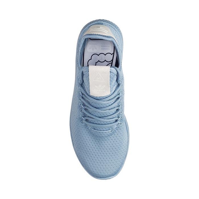 originals Hu Zapatillas P Tennis Adidas dIwXxfd