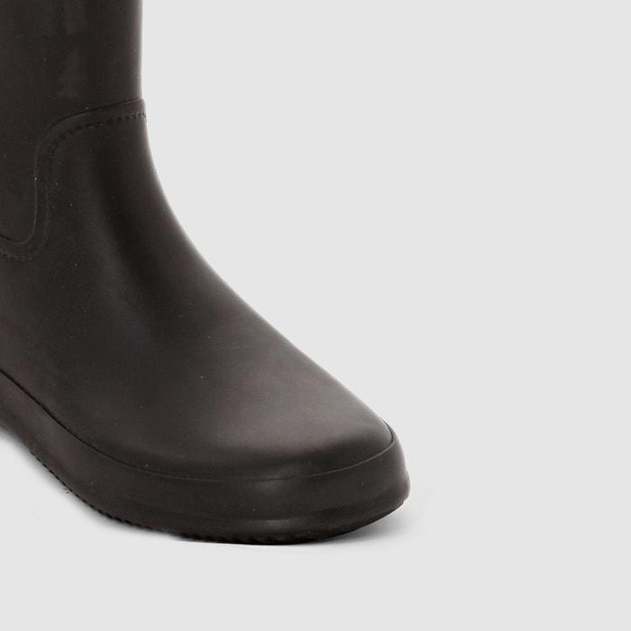 Image Stivali per la pioggia Manege AIGLE