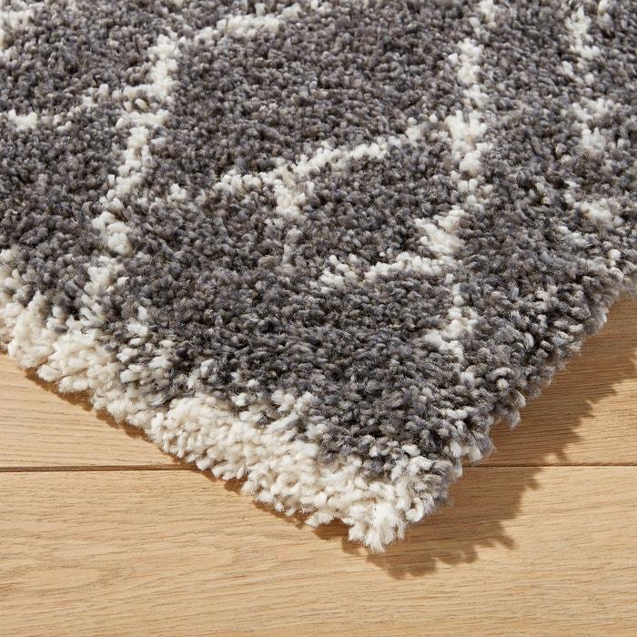 tapis de couloir style berb re rabisco la redoute. Black Bedroom Furniture Sets. Home Design Ideas