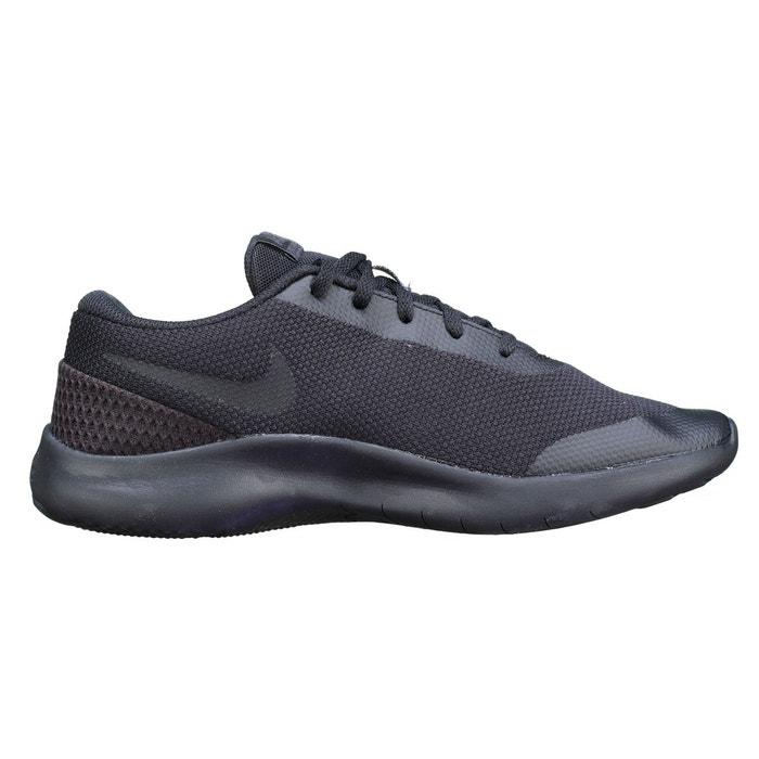 Basket flex experience rn 7 gs noir Nike