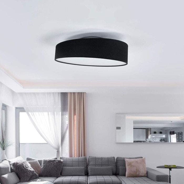 LED Plafonnier \