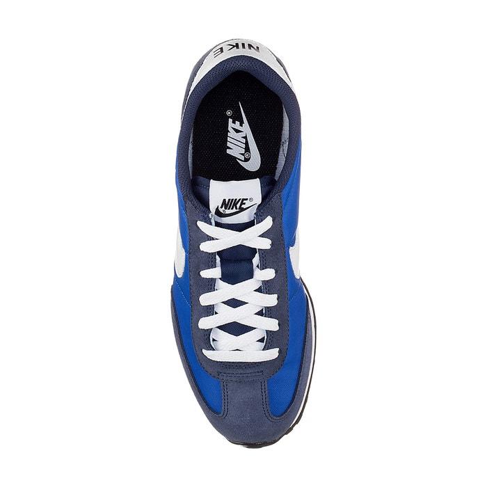 Mach NIKE Zapatillas cordones Runner con HwHqtxTrU
