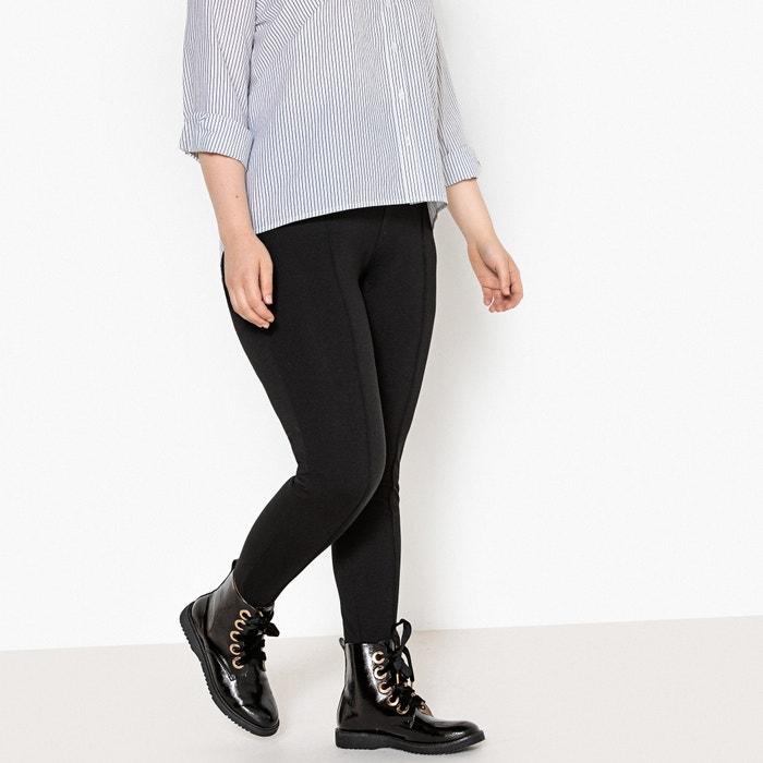 Pantaloni-fuseau  CASTALUNA image 0