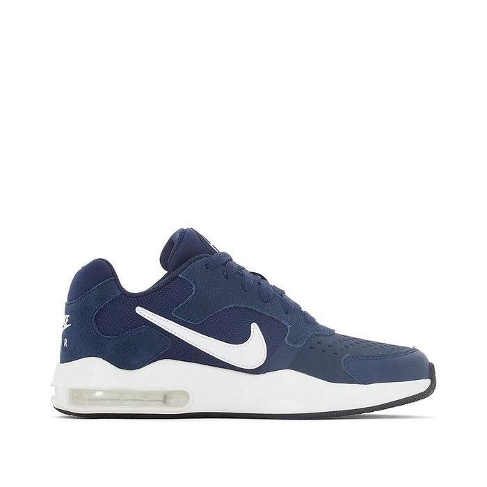 Baskets air max muri  marine Nike  La Redoute