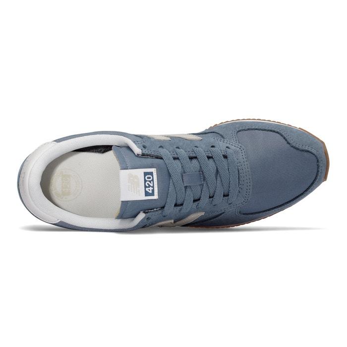 U420CBC NEW NEW Zapatillas BALANCE Zapatillas U420CBC NEW BALANCE Zapatillas BALANCE qrtF4r