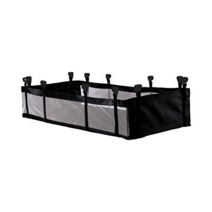 babycab le rehausseur pour lit parapluie accessoires lit b b babycab la redoute. Black Bedroom Furniture Sets. Home Design Ideas