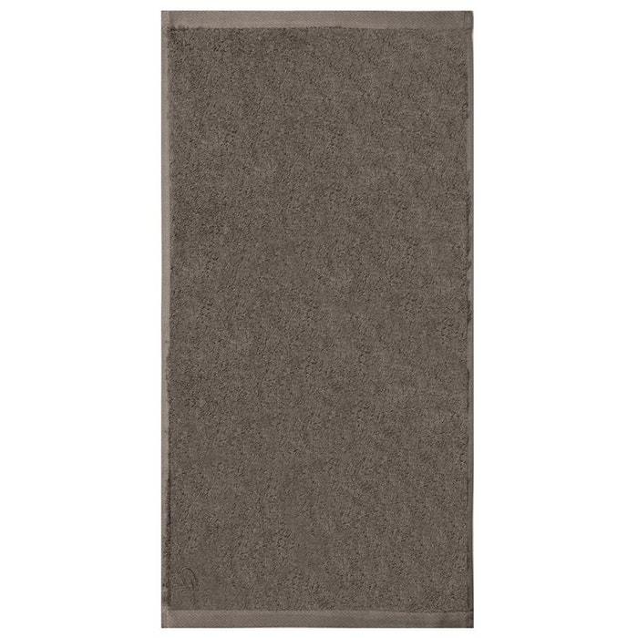 tapis de bain ligne bambou ecorce brun garnier thiebaut la redoute. Black Bedroom Furniture Sets. Home Design Ideas