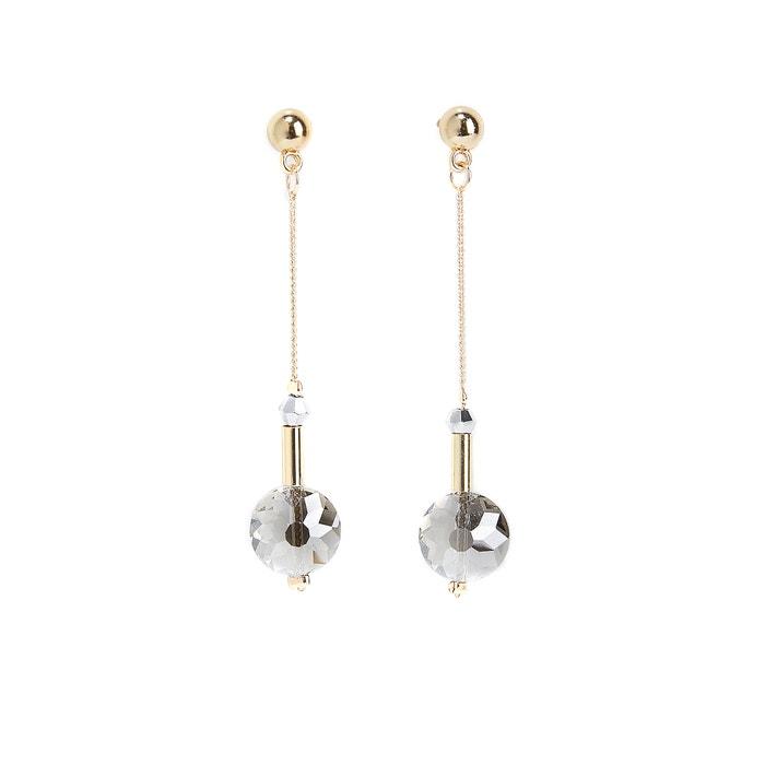 Earrings  ANNE WEYBURN image 0