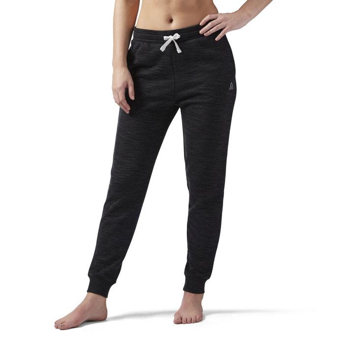 Pantaloni da jogging multisport CF8621  REEBOK image 0