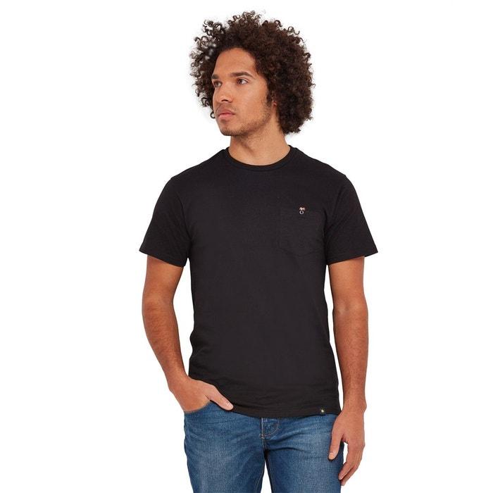 edec1b9e34615 T-shirt basique à manches courtes joe browns homme Joe Browns   La Redoute