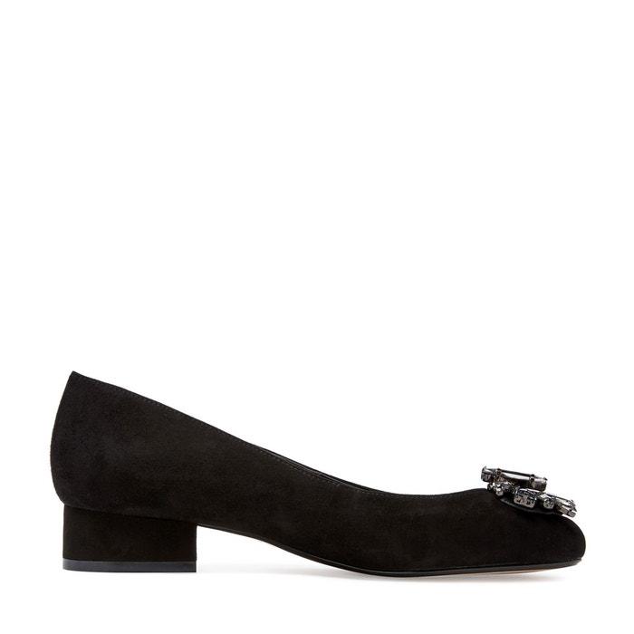 MANIFATTURA NATIONAL Chaussures à lacets femme. SZTol
